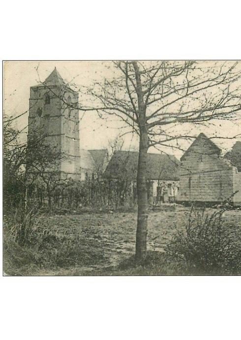 carte-postale-ancienne-62-villers-au-boi