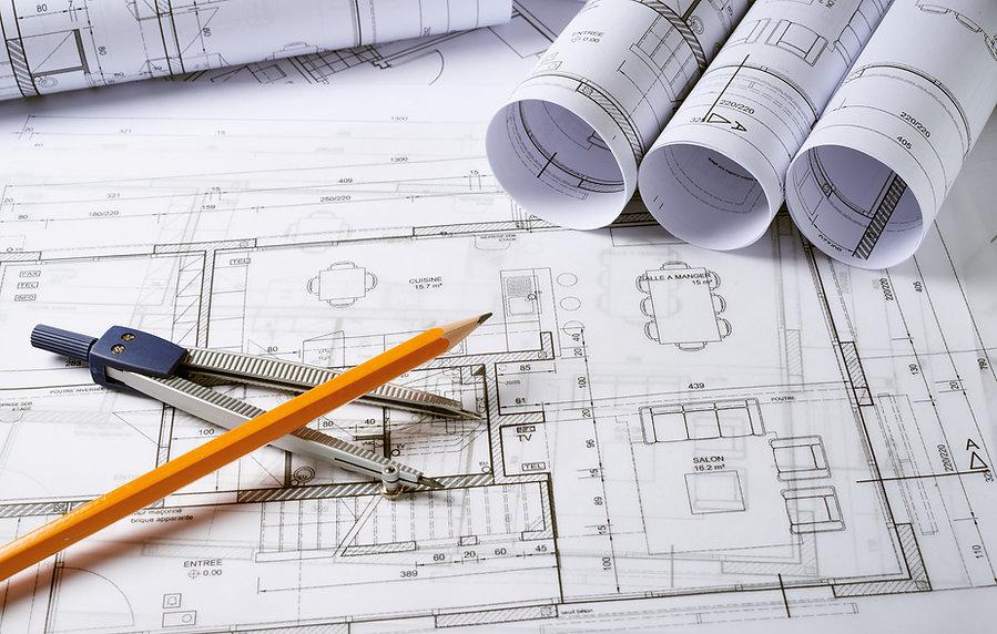 plan-maison-architecte.jpg
