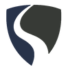 SaferWatch-Icon-344-ts.png