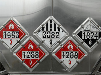 2 Useful Hazmat Shipping Guides