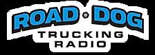 Road Dog Logo.png