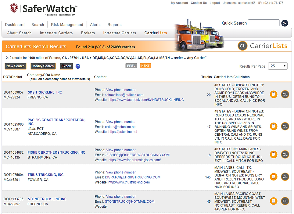 SaferWatch Search.PNG