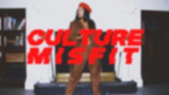 Culture Misfit.png