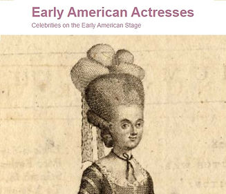 Early American Actresses Cover.jpg