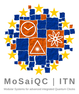 MoSaiQC-logo_190911_v1m0_colour_with-lab