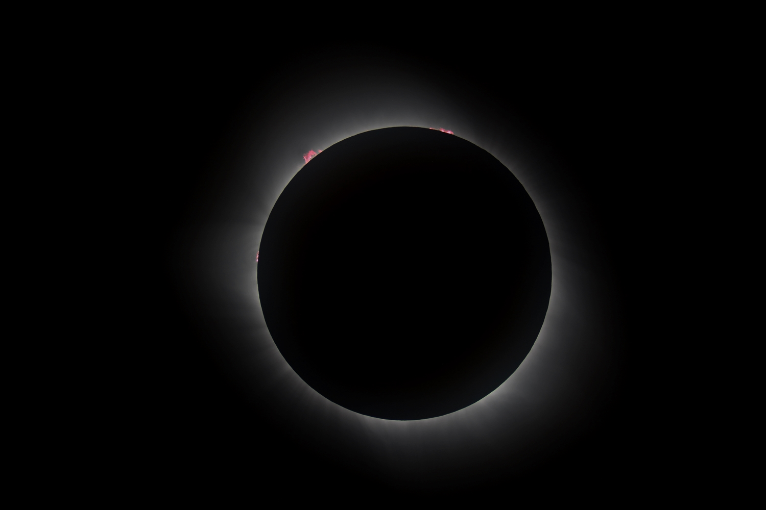 aug.2017 solar eclipse2