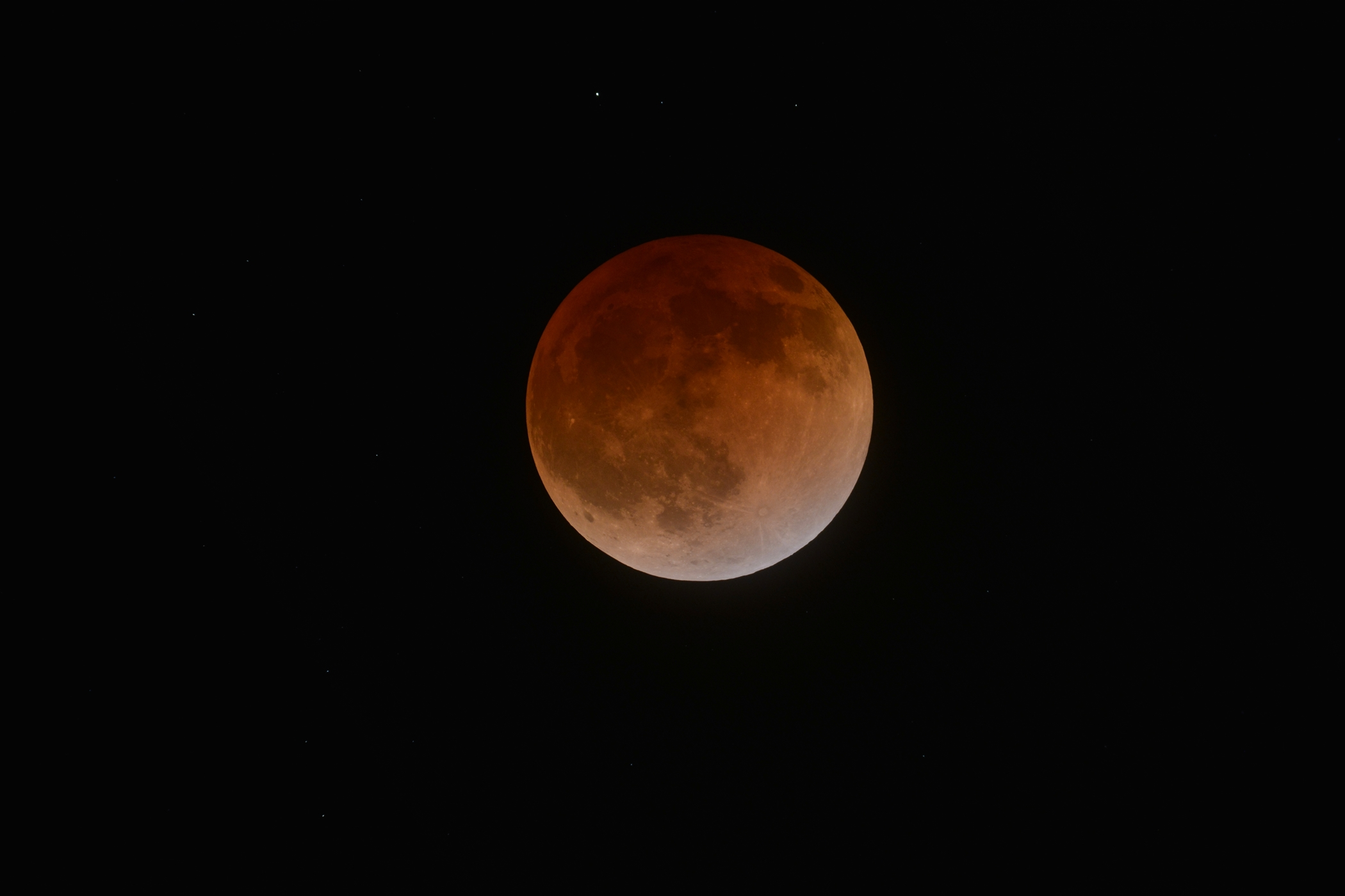 luareclipse04.14.2014 totality