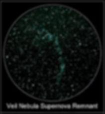 43 Veil Nebula.jpg