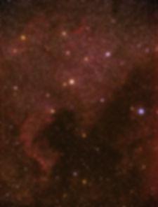 North America Nebula NGC 7000 (x).jpg