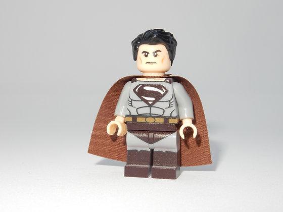 1948 Superman
