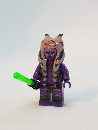 Twi-Lek Sith