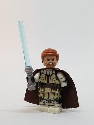 Obi-Wan (Jedi armor)