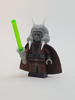 Chandrila Jedi