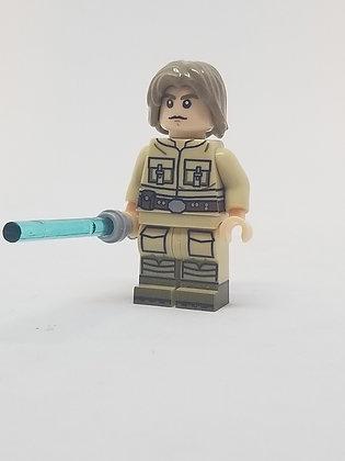 Bespin Luke