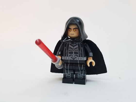 Darth Caedus