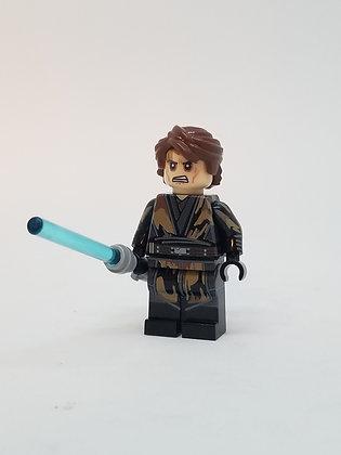 Anakin (battle)