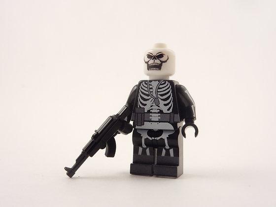 Fortnite Skull Tooper