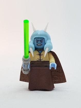 Jedi Chandrilla