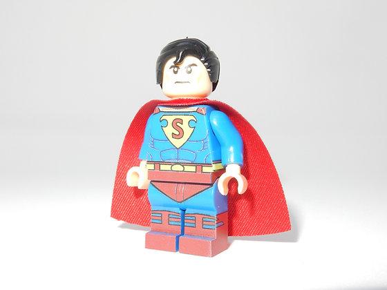 1950 Superman