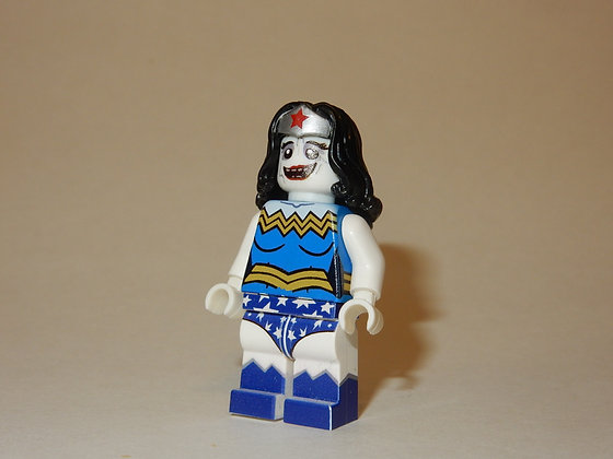 Bizarra (Wonder Woman)