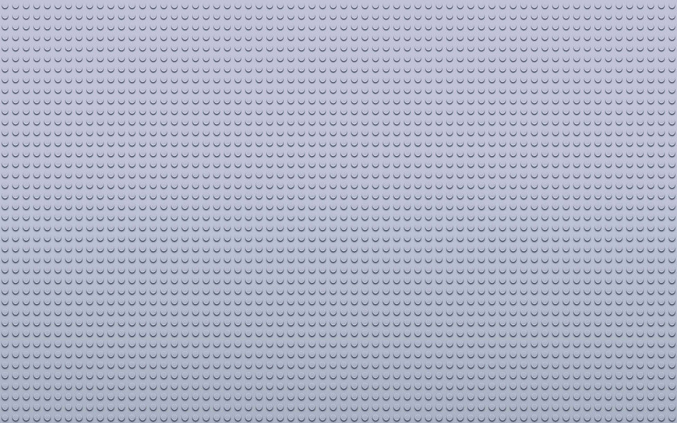 lego-studs-background-wallpaper-blue.jpg