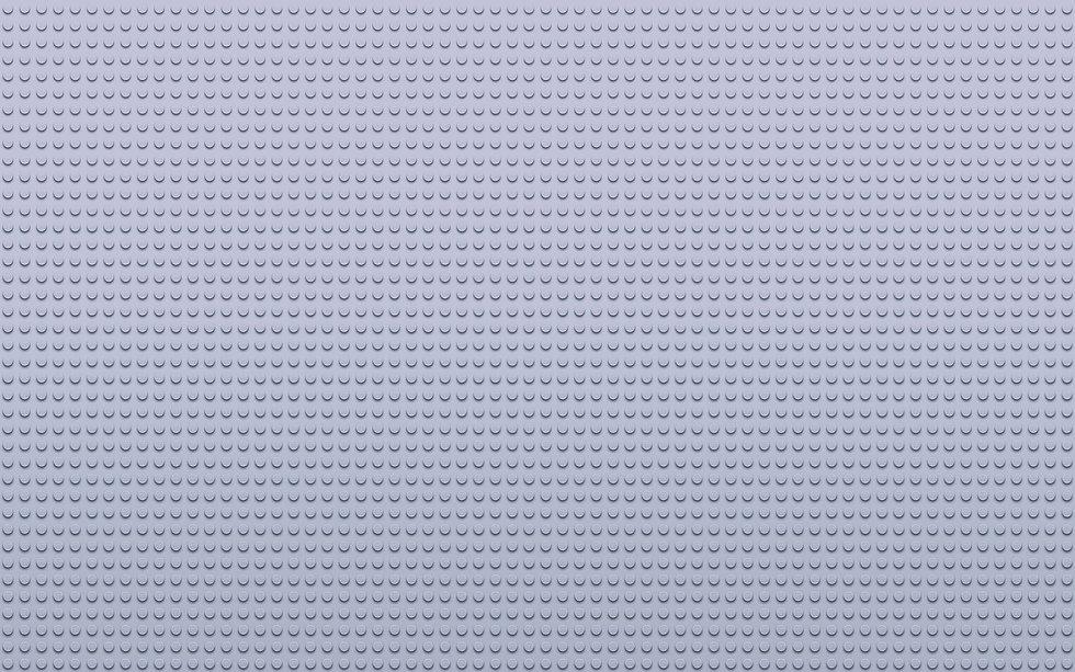 lego-studs-background-wallpaper-blue.jpg