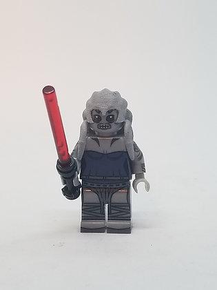 Sith Nautolon