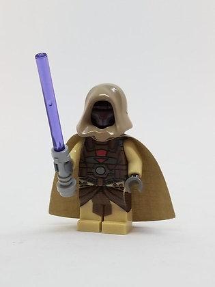Revan Jedi