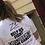 Thumbnail: T-shirts: WHITE