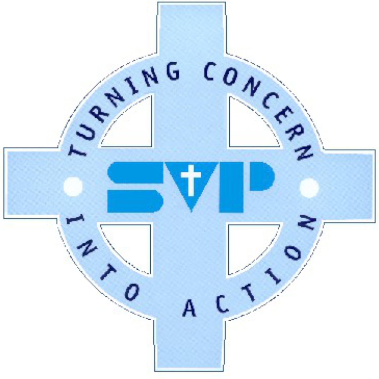 SVP-web