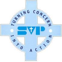 SVP-web.png