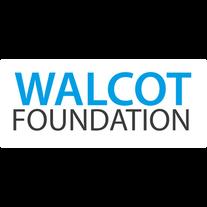 walcot-web.png
