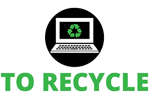to-recycle-logo.png