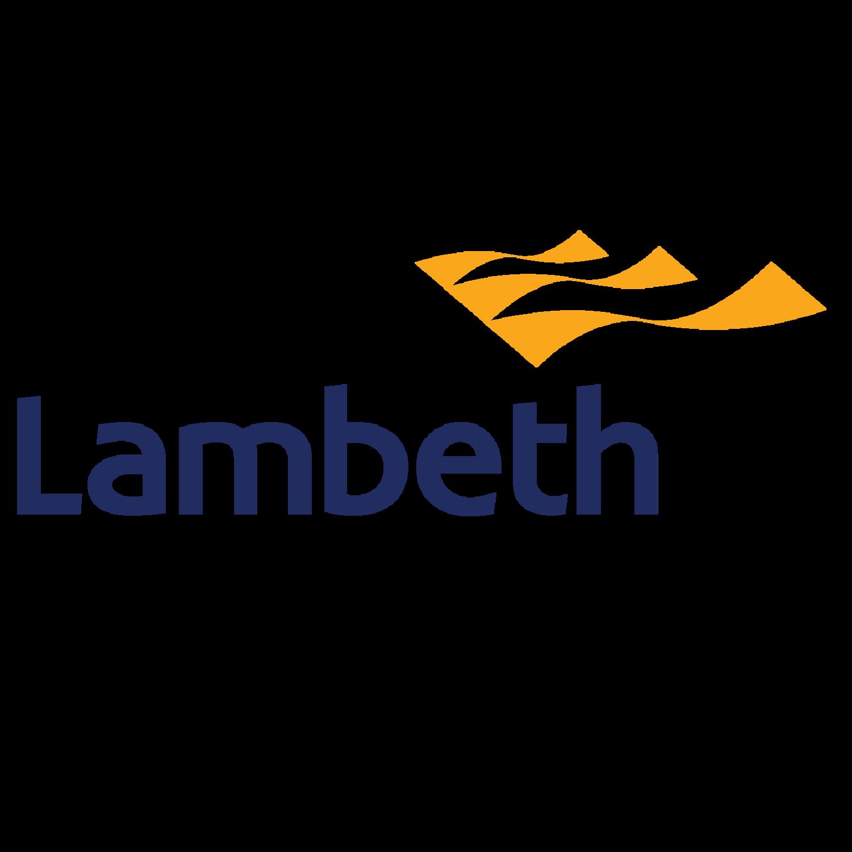 lambeth-web