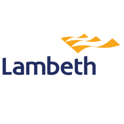 lambeth-web