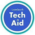 techaid logo green.png