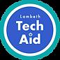 techaid logo green.png