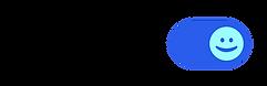 horizonal logo.png