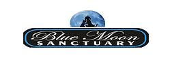Blue Moon Sanctuary