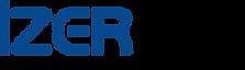 izeroto-logo.png