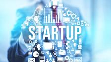 Alguns setores da indústria de transformados plásticos provando o sabor das incertezas das startups