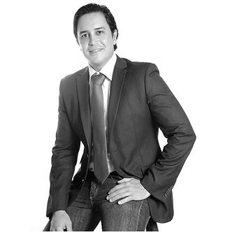 Carlos Moreira