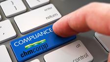 Como o programa de compliance pode apoiar o CEO e a empresa por ele administrada