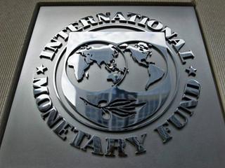 3 razões para o FMI prever queda ainda maior da economia brasileira