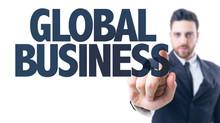 O investimento em internacionalização anunciará novos líderes de mercado