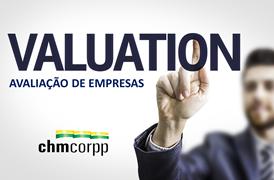 VALUATION | AVALIAÇÃO DE EMPRESA PARA COMPRA E VENDA
