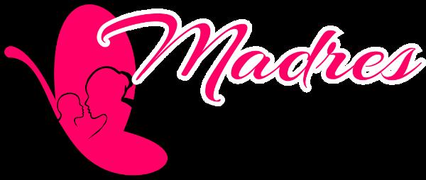 Madres%2520Comunitarias_edited_edited.pn