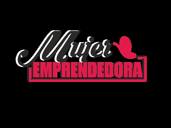 Mujer Emprendedora.png