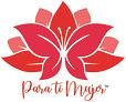 Logo Para Ti Mujer 1 TNM.jpg
