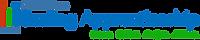 Prime SA logo 1000x200 px.png